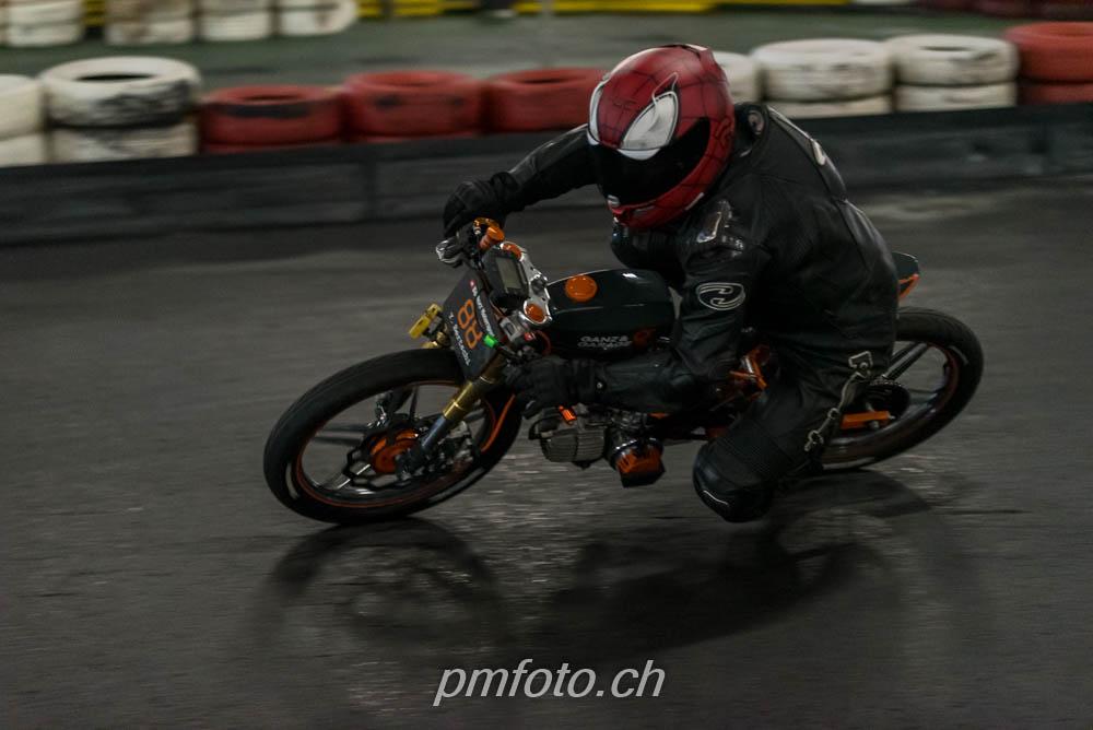 PM5_9212