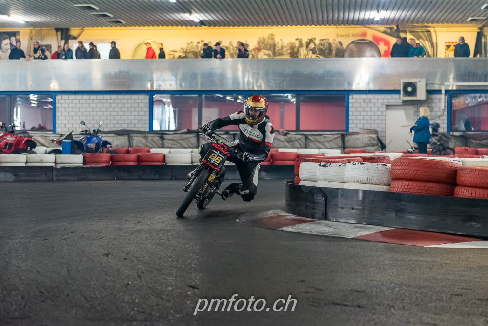 PM5_9753