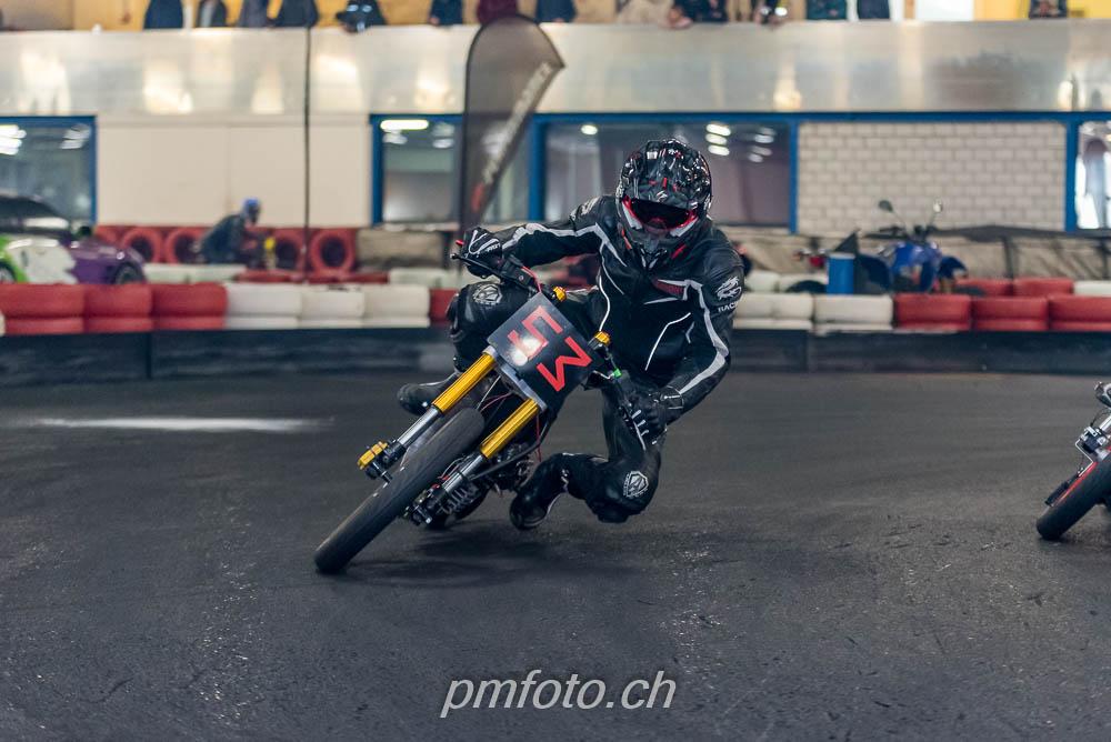 PM5_9802