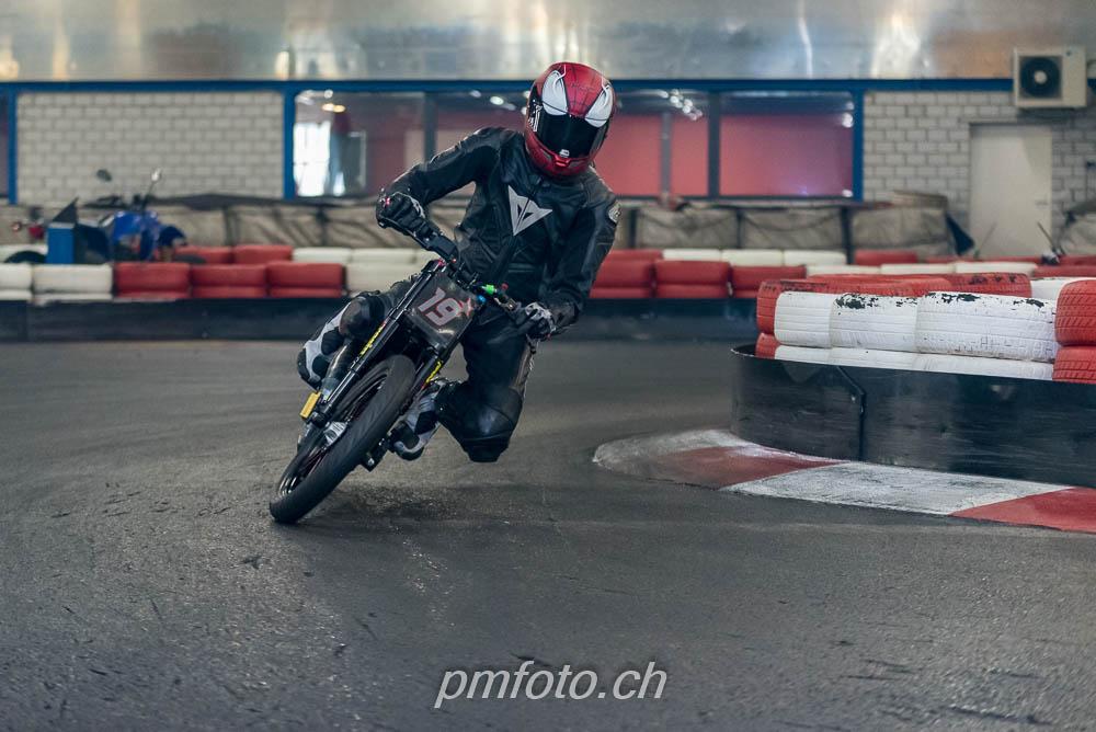 PM5_9803