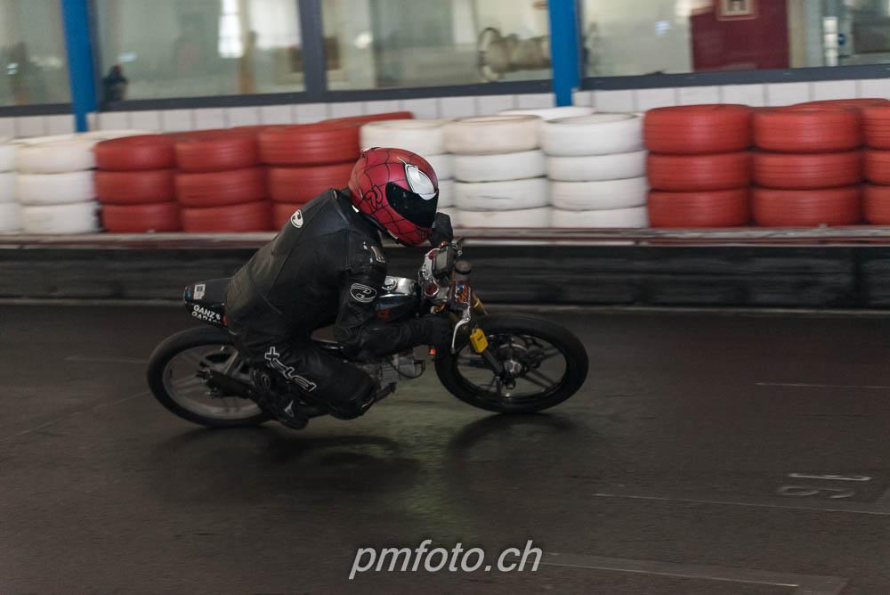 PM5_7247