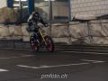 PM5_0643