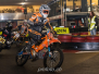 Supermoto Night Roggwil 2017 Mofa