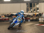 Supermoto Night Roggwil 2017 Supermoto