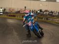 Supermoto_PM5_0252