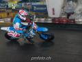 Supermoto_PM5_9093