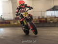 Supermoto_PM5_9140