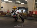 Supermoto_PM5_9141