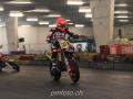 Supermoto_PM5_9146