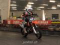 Supermoto_PM5_9155