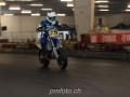 Supermoto_PM5_9156