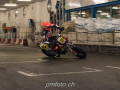 Supermoto_PM5_9159