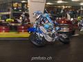 Supermoto_PM5_9500