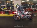 Supermoto_PM5_9501
