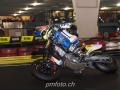 Supermoto_PM5_9508