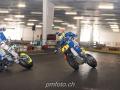 Supermoto_PM5_9509