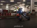 Supermoto_PM5_9511