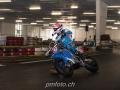 Supermoto_PM5_9513