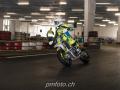 Supermoto_PM5_9515