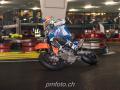 Supermoto_PM5_9529