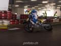 Supermoto_PM5_9531