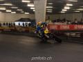 Supermoto_PM5_9736
