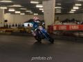 Supermoto_PM5_9738
