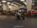Supermoto_PM5_9739