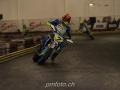 Supermoto_PM5_9756