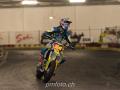 Supermoto_PM5_9759