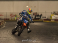 Supermoto_PM5_9765