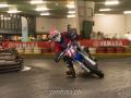 Supermoto_PM5_9811