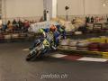 Supermoto_PM5_9856