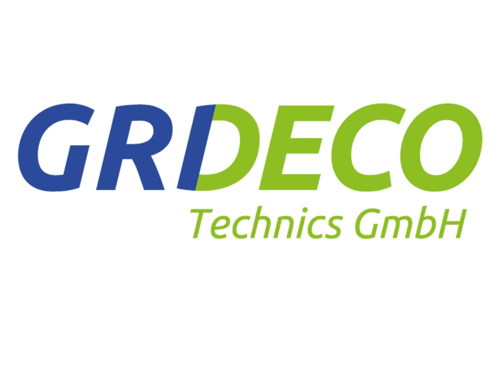 Grideco Technics GmbH