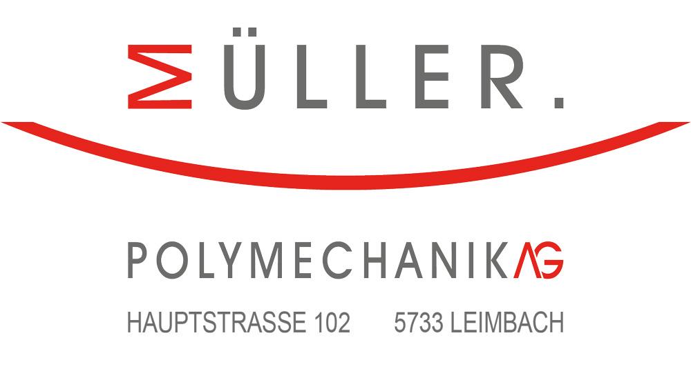 Müller Polymechanik AG
