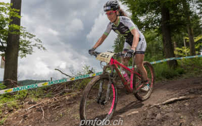 Swiss Bike Cup in Gränichen